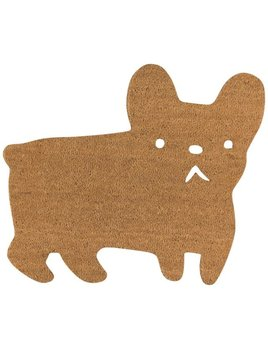 Danica/Now Frenchie Doormat