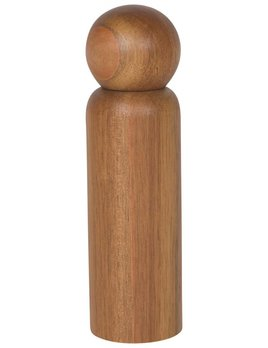 Danica/Now Wood Pepper Mill