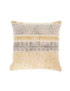 Indaba Mahala Pillow