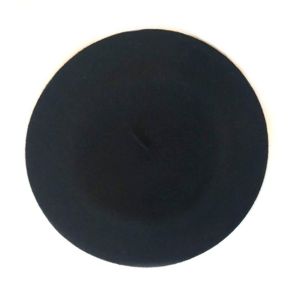 Gibou Béret Classique - choix couleurs