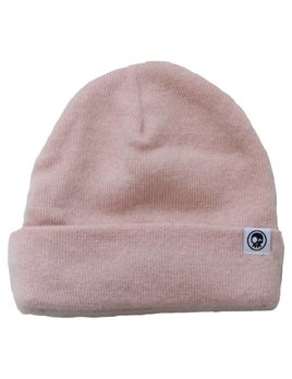 Headster Kids Tuque Fluff - Choix Couleurs