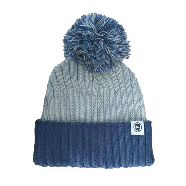 Headster Kids Tuque 2 tons - Choix Couleurs
