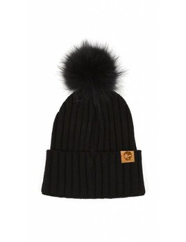 Headster Kids Mlle Classy Toque - Color Choices