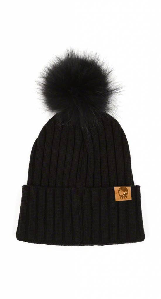 Headster Kids Tuque Mlle Classy - Choix Couleurs