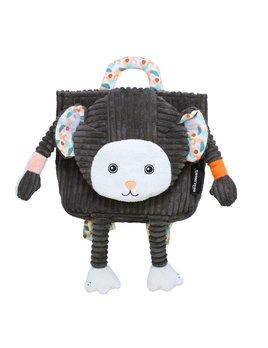 Deglingos Kezakos Backpack