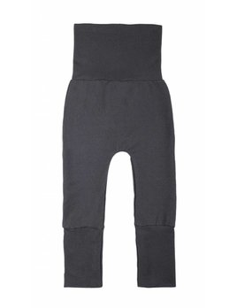 Coton Vanille Evolutive Grey Jeans Leggings