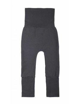 Coton Vanille Legging Évolutif Jeans Gris