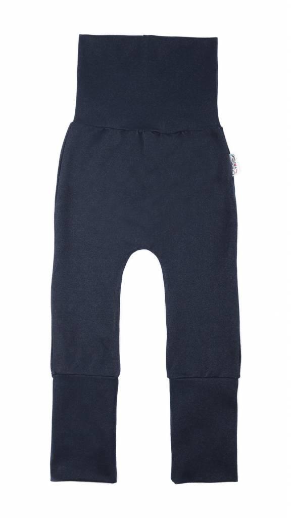 Coton Vanille Blue Jeans Evolutive Leggings
