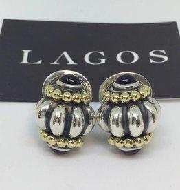 C Lagos Amethyst Caviar E/R