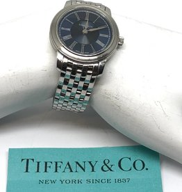 Tiffany & Co. Ladies Watch