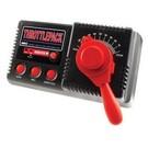 MRC MRC 1301 O AC Throttlepack 80 Watts