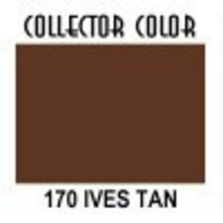 Collector Color 00170 Ives Tan Collector Color Paint