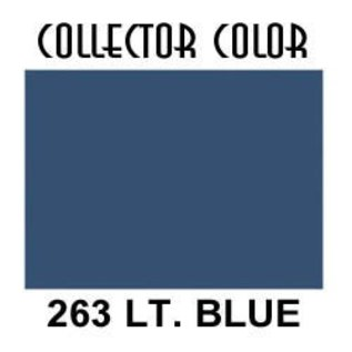 Collector Color 00263 Light Blue Collector Color Paint