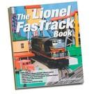 Lionel 24200 The Lionel FasTrack Book