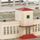 Lionel 6-49839 #793 Union Station