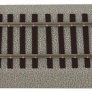 "Lionel 49867 5"" Straight Track Section, AF FasTrack"