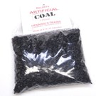 Henning's Trains No. 207B Artificial Bag of Coal, 1 lb.