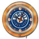 Lionel 6-41028 Lionel Neon Pub Clock