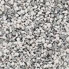 Woodland Scenics 1395 Gray Blend Coarse Ballast Shaker