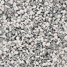 Woodland Scenics 1394 Gray Blend Medium Ballast Shaker
