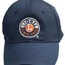 Lionel 7-11435 Lionel Baseball Hat - Blue