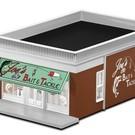 Lionel 6-82010 Joe's Bait & Tackle Shop