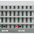 Lionel 6-81294 LCS SensorTrack, Legacy