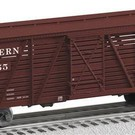 Lionel 6-27882 Southern ACF 40-Ton Stock Car #45655