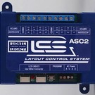 Lionel 6-81639 LCS Accessory Switch Controller 2 (ASC2)