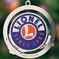 Lionel 9-22011 Locomotive Collection Ornament Keepsake