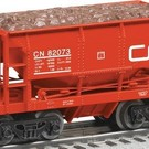 Lionel 6-82073 Canadian National Ore Car