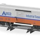 Lionel 6-48387 Airco Boxcar