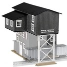 Lionel 6-81016 Coaling Station, Lionel