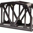 Lionel 6-62716 Short Extension Bridge