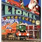 TM Videos A Lionel Christmas, Part 2, DVD