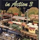 TM Videos Tinplate Legends in Action 3, DVD