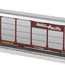 Lionel 6-19389 Southern Pacific Auto Rack Car #576266