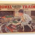 Lionel 9-31011 Pre-War Classic Lionel Boxed Note Cards