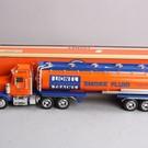 TMT-18126 Lionel Tanker Toy Truck