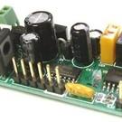 The Electric RR Co. 100-201 Mini Commander ACC