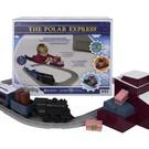 Lionel 7-11631 The Polar Express Imagineering Set