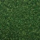 """Bachmann 32901 Grass Mat - Green (100"""" x 50"""")"""