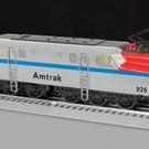 Lionel 6-82755 Amtrak GG1 #926