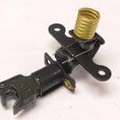403-6 Coupler Assembly