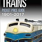 Kalmbach Books 108717 Lionel Pocket Guide 2017 Edition
