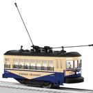 Lionel 6-82413 Lionel Transit Birney Trolley