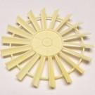 Lionel 2889-25 Fan Windmill