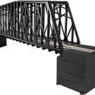 Lionel 6-82110 Extended Truss Bridge Fastrack™