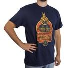 Lionel 9-51021XL T-Shirt Locomotive Buildier, Extra Large