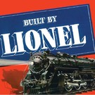Lionel 9-31023 1939 Lionel Classic Catalog Cover Mouse Pad